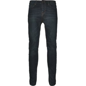 DP1000 Jeans Slim | DP1000 Jeans | Denim